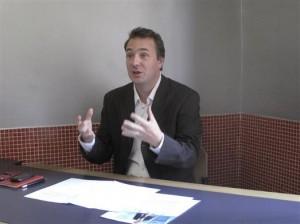 cyril-di-meo-adherent-au-ps-est-le-2e-candidat-officiel-aux-primaires-s-d