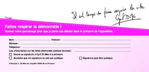 parrainage-C.-DiMeo