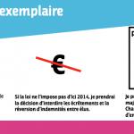 Communiqué de Presse : Perquisitions Aix en Provence