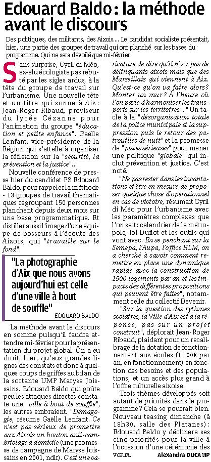 baldo-conf-presse-9.01.2014-groupes-prov-10.01.2014-Copie