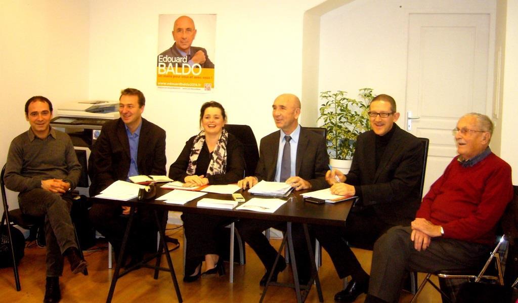 baldo-conf-presse-9.01.2014-groupes-travail-005-Copie-2-Copie