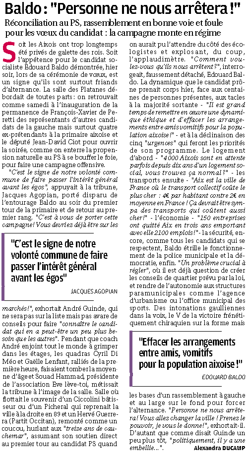baldo-voeux-prov-13.01.2014-Copie1