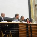 Compte-rendu du débat préliminaire aux primaires socialistes d'Aix