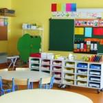 Pour une autre application de la réforme des rythmes scolaires à Aix