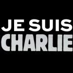 Le discours du rassemblement 8 janvier à Aix en hommage à Charlie hebdo