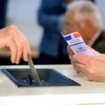 Petit message aux électeurs de gauche qui veulent aller voter à la primaire de droite les 20 et 27 novembre
