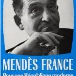Réaction aux déclarations outrancières de Mme Joissains sur France Bleu Provence.