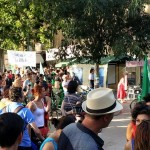 Alternatiba Aix