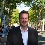 Pour un urbanisme et une politique du logement ambitieux