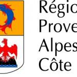 Résultats régionales à Aix 1er tour