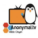 Anonymal présent le 19 mars