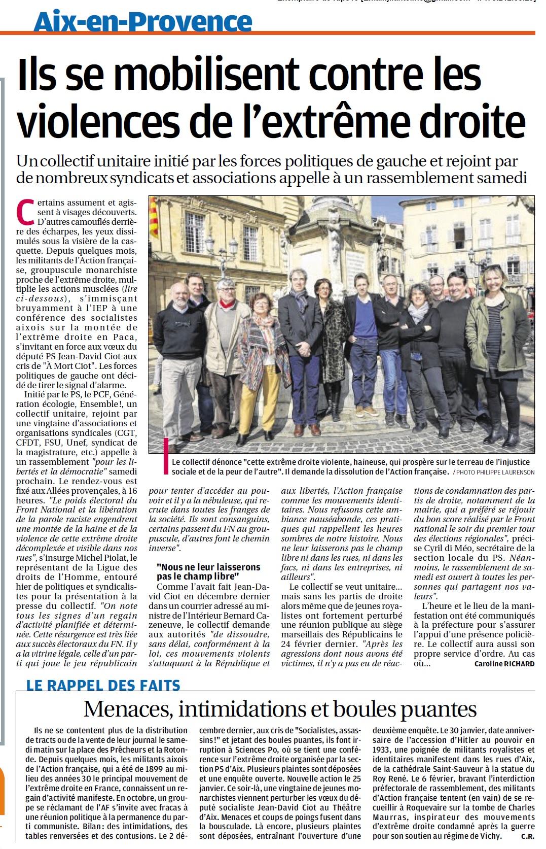 conf presse 19