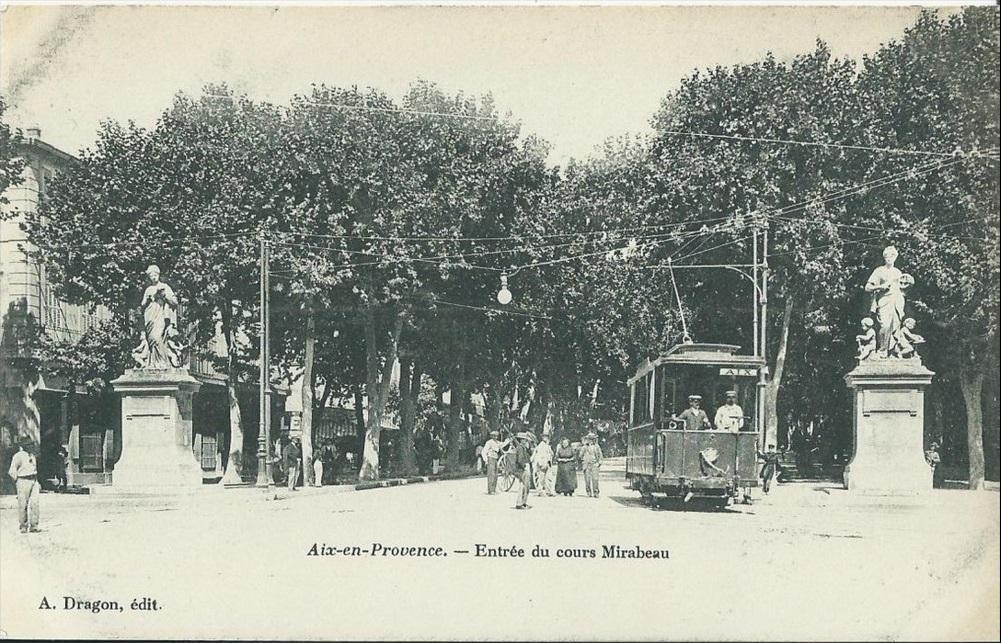 tram aix v4