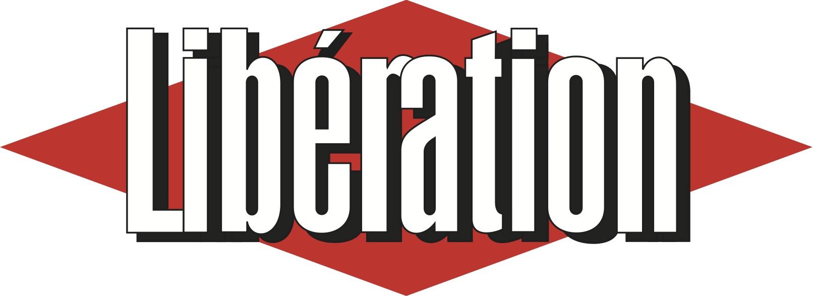 Liberation-logo-EPS