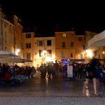 Fermeture des bars la nuit à Aix à 0:30 ils persistent et signent.