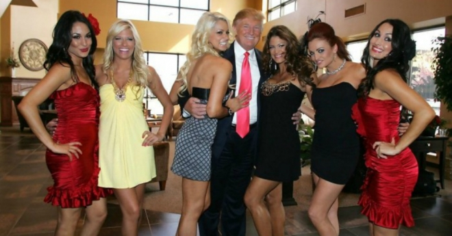donald-trump-women-e1476112945526
