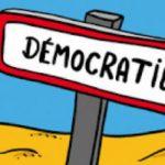 Aix : Une démocratie en trompe l'oeil