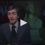 Mars 1977. La première liste homosexuelle de France se présente à Aix.