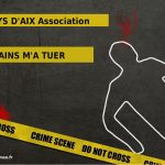 Pays d'Aix Association : Joissains m'a tuer