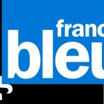 France bleu évoque l'affaire Terme