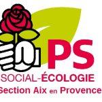 Réaction suite aux propos racistes de l'adjointe de la ville d'Aix en Provence