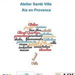 Toujours pas d'enquête santé environnement à Aix