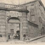 Hôtel Maliverny