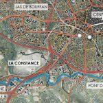 Constance : le projet de la S.P.L.A  recalé pour ses défaillances écologiques.